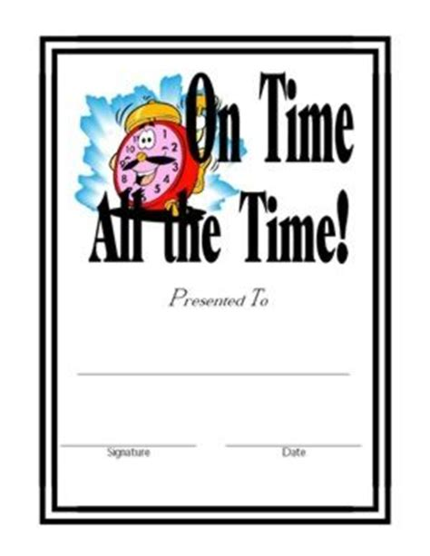 2000 Word Essay On The Importance Of Being On Time
